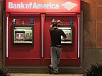 Detroit Man Gambles Away $1.5 Million Accidentally Given By ATM
