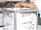 Village Elections 2012 Results In North, South, East, West