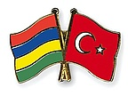 Mauritius-Turkey: Free Trade Operations this Year