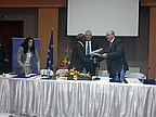 Indian Ocean: The European Union Finances the Expertise of the FAO Program Smartfish