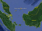 Indonesia is the Next Challenger to Beijing in the South China Sea