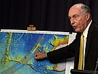 Malaysia Jet Most Likely on Autopilot When It Crashed, Australia Says