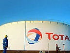 Total Chases Growth With $5 Billion Purchase of Maersk Oil