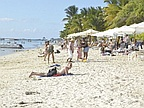 Medical Tourism and Wellness at Mauritius Intends to Achieve Rs 100M by 2015