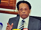 Sir Anerood Jugnauth Faisant Référence à Rama Valayden : «Be Careful That Guy I Warn Him!»