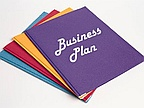 Five Tips to Creating a Winning Business Plan