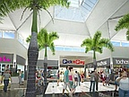 Mont-Choisy Shopping Promenade Opens Nov. 28