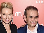 Celebrity Links Of Nirav Modi, India's Jeweller To Hollywood Stars, Could Be Starting To Break