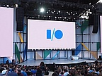 The 10 Biggest Announcements from Google I/O 2017