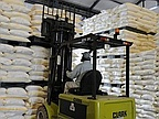 Flour: Lower Prices, Shortage on the Horizon