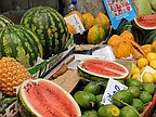Local Fruit: Up to Rs 500 Watermelon ...