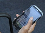Mobile Phones: Expected Decline in Prices in 2014