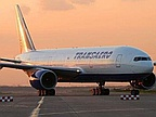 From The End of October: Transaero Airlines Revives Its Direct Flights Moscow-Mauritius