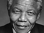 Mauritius Declares National Mourning for Nelson Mandela