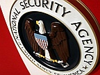 Leaked NSA Doc Says It Can Collect And Keep Your Encrypted Data As Long As It Takes To Crack It