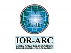 IOR-ARC: First Ministerial Conference on the Economy and Business