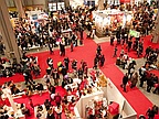 Judge the ROI of a Trade Show: 4 Steps