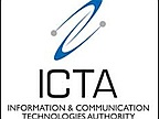 Internet: ICTA Strong Against Paedophiles