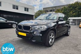 Buy Bmw X5 In Mauritius Sale Of Bmw X5 Second Hand Price Used Bmw