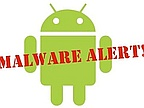HummingBad malware infects 10m Android devices