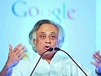 Google Offers Websites For Indian Firms