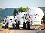 Cement: Holcim Increased its Price