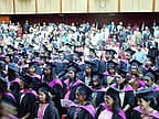 Indian Institutions in Mauritian Higher Education Landscape
