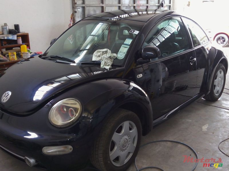 used beetle autotrader cars gls coupe for sale nationwide volkswagen