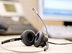 Call Centers: The Silence of Abuse ...