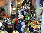 National Wholesale Market Operational Soon