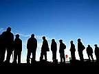 1Q 2013, Unemployment: 52,500 Mauritians Looking for Job