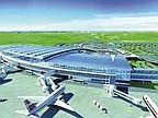 World-class infrastructure - the airport expansion affects the vicinity of Piacenza