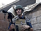 Disclosure of Failed Attempt to Rescue James Foley Is Criticized