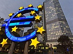 Bank of Japan Raises the bar for European Central Bank