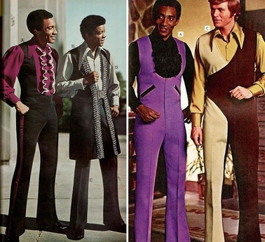 b46fb9eceb 1970s Men s Fashion Ads You Won t Be Able To Unsee