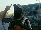 5 Predictions Revisited: Iraq's Troubles Are Years in the Making, Experts Say