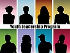 Pan-African Youth Leadership Program: Open Applications