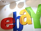 Women Sellers On eBay Get Paid Less Than Men