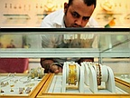 Two Years in Prison for Unregistered Jewellers