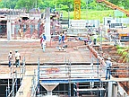 Construction: The Government Plans to Categorize