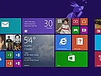 Reconciling 2 Worlds With Windows 8.1