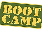 Boot Camp Training : Du Sport Façon Commando !