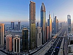 Circular Migration: Dubai Offers New Opportunities