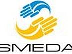 SMEDA: Management Training for SMEs