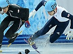 Sochi 2014: Day Three Summary