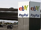 Ebay To Break Up With PayPal, Icahn Pushes For Payments Consolidation