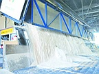 25 000 Tonnes of Raw Sugar Imported