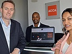 ACCA Mauritius Launched a Unique Training Program