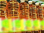 Cooking Oil: Reasons Behind Prices Decline