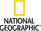 National Geographic Channel: A Tale of Brigene Young highlights her naivety
